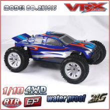 Buy direct from china wholesale brushless Toy Vehicle,high speed toy cars