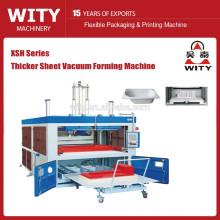 2015 hohe konkurrenzfähige volle automatische Acrylwanne Vakuumformmaschine thermoforming
