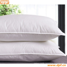 Elderly Care Product Pillows