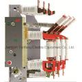 Yfgz16-Disyuntor de vacío con 2 tipos de modo de operación