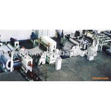 Steel Strip Production line