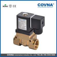 Long time working gas solenoid valve,natural gas solenoid valve, lpg solenoid valve