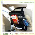 Simple Design Cooler Car Seat Organizer & Car Seat Back organizer