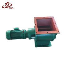 Customized Plant Rotary Air Feeder