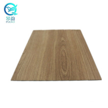 Indoors white resopal laminate hpl plywood to germany