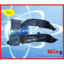 die casting motorcycle dis brake pad and brake block manufacturers