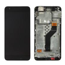 LCD Screen Display for Huawei Google Nexus 6p