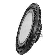 Haut-parleur Led UFO 300 W IP 65