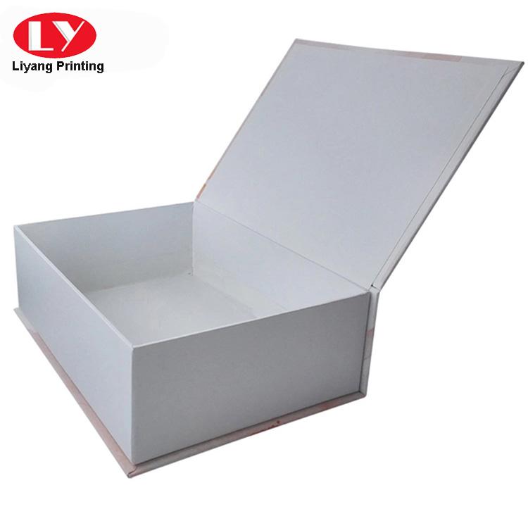 Magnet Box 3
