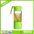 Newest Products 2017glass Protein Shaker Bottle
