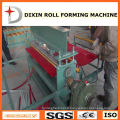 Ce/ISO9001 Certification Steel Sheet Slitting Machine