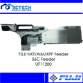 Fuji NXT 56C Chargeur UF11200