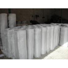 Tela de inserção de alumínio com boa qualidade