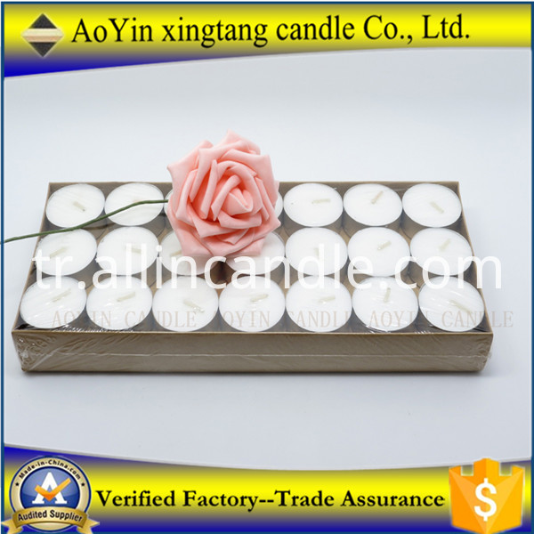 CANDLE046