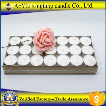 Bán hot flameless tealight nến