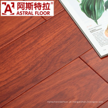 Kosso Natural Oiled Engineered Hardwood Flooring (AX504)