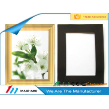 Maghard beautiful simple magnetic photo frame
