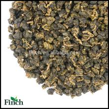 OT-007 Tung-ting Oolong Tea Dong Ding GradeB Comercio al por mayor a granel Té de hojas sueltas Taiwan High Mountain