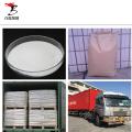 Aditivos alimentares prebióticos de Galactooligossacarídeo GOS