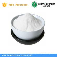 Natural da casca de vidoeiro Extrair grau de pó de ácido betulínico Pharmaceutical