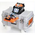 SUMITOMO ELECTRIC Direct Core Monitoring Optical Fusion Splicer TYPE-71C+