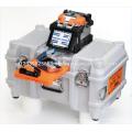СУМИТОМО электрический прямого стержня мониторинга оптического типа-71С Приращиватель Фьюжн+