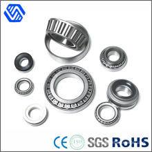 Custom OEM Deep Groove Ball Bearing