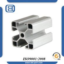 Peças de Metal de Qualidade Extrusões de Alumínio a Frio Fabricante