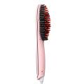 Best Selling Ufree Electric Hair Straightening Comb Professional Hair Straightener