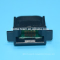 MC16 Maintenance Cartridge Chips For Canon mc-16 IPF6350 IPF6400 IPF6410 Printers