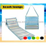 fashion beach mat
