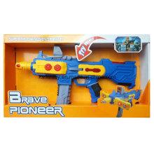 Лучшее качество игрушечный пистолет для продажи