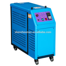 plastic mould temperature controller