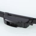 Neue weiche Qualität Bracketless Frameless Gummi Fenster Windschutzscheibe Wischerblatt