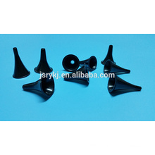 Disposable medical surgical adult ear speculum for kawe otoscopes