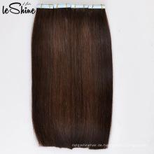 Unternehmen kaufen Menschenhaar, Haar-Maschine, um Band Haarverlängerungen, Haar-Maschine