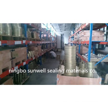 Inner and Outer Ring Gaskets Spiral Wound Gaskets