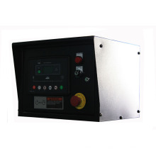 Standard Product Controller Deepsea6020, Colorful Control Boxs