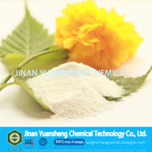 Hot Sale as Dispersant for Dyes of Sodium Gluconate