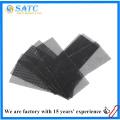 hot selling good quality abrasive sanding screen sheet backing fiberglass mesh