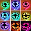 12V/24V LED SMD Flex Strip Light LED