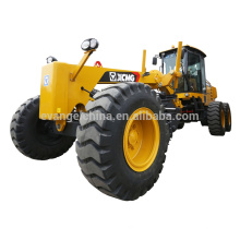 2018 Best-Selling Road Machinery new Motor Grader GR180 for sale