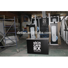 professional photo exhibition stands display modular trade show booth professional photo exhibition stands display modular trade show booth