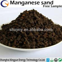 Removing iron and manganes ore manganese buyers