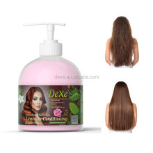 Leave in conditioner curly hair private label argan oil deep bar for clear set in hair conditioner