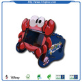 Best Sale 3D Cartoon Puzzle