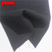 Tela de sarga de lino 100% tencel personalizada sábanas