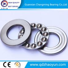 Chinese Manufacturer High Precision Roller Ball Bearing Thrust Ball Bearings Price