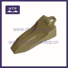 Wholesale cexcavator accessoires dent de ripper pour KOMATSU ESCO 18S-RC