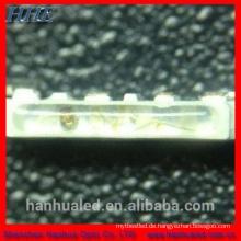 Ultra Bright SMD 020 Side Emitting LED